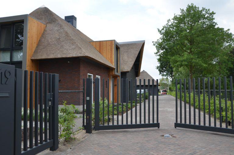 drijvers-oisterwijk-villa-Giersbergen-riet-modern-landelijk (32)