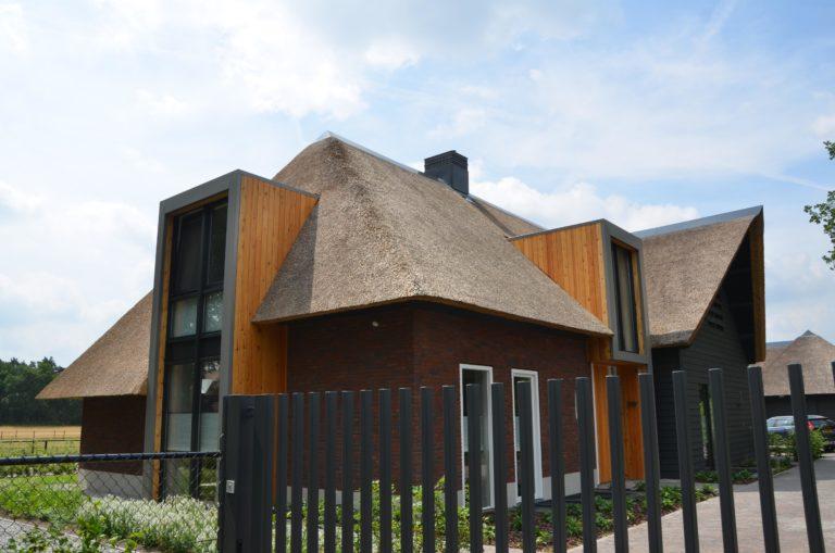 drijvers-oisterwijk-villa-Giersbergen-riet-modern-landelijk (35)
