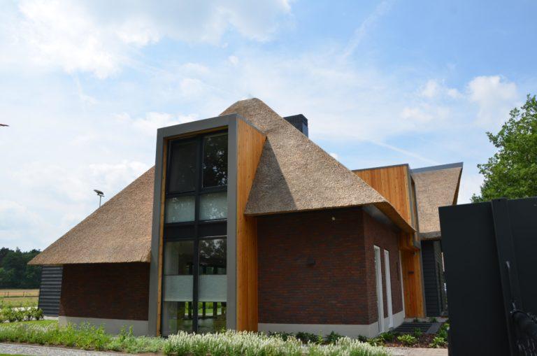 drijvers-oisterwijk-villa-Giersbergen-riet-modern-landelijk (36)