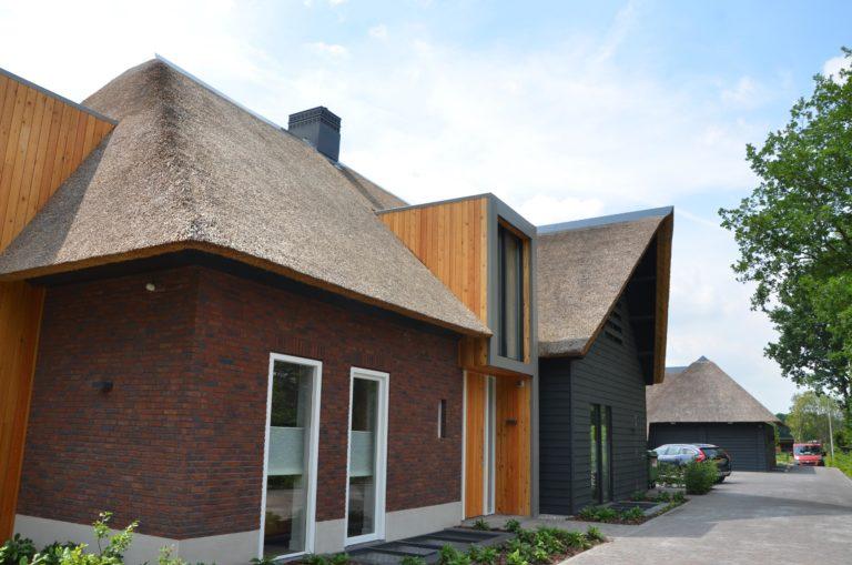 drijvers-oisterwijk-villa-Giersbergen-riet-modern-landelijk (37)