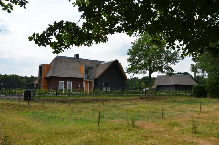 drijvers-oisterwijk-villa-Giersbergen-riet-modern-landelijk (38)