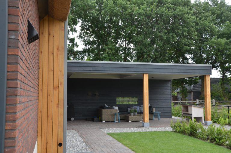 drijvers-oisterwijk-villa-Giersbergen-riet-modern-landelijk (5)