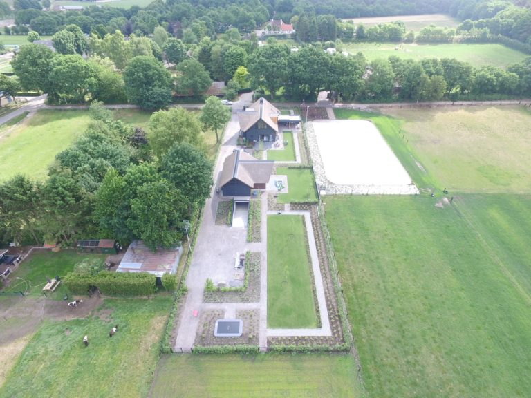 drijvers-oisterwijk-villa-Giersbergen-riet-modern-landelijk (5)-min