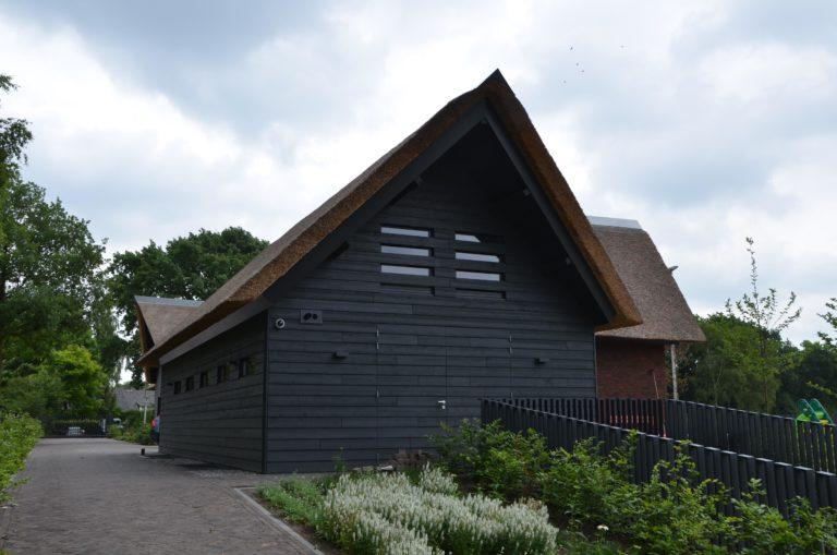 drijvers-oisterwijk-villa-Giersbergen-riet-modern-landelijk (7)