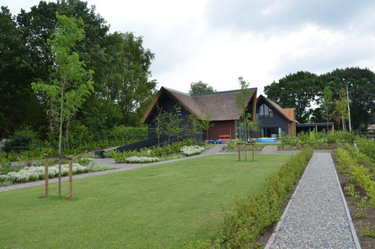 drijvers-oisterwijk-villa-Giersbergen-riet-modern-landelijk (9)