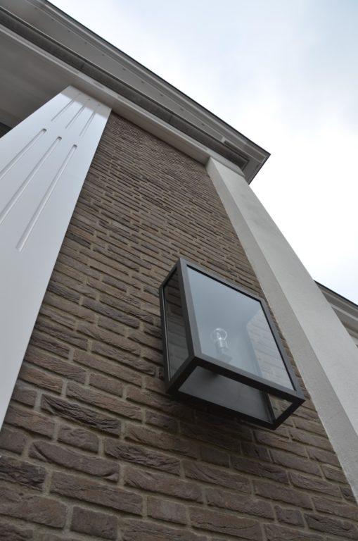 drijvers-oisterwijk-landhuis-klassiek-hardsteen-metselwerk-luiken (10)