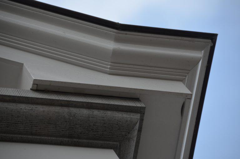 drijvers-oisterwijk-landhuis-klassiek-gootlijst-hardsteen-metselwerk-luiken (11)