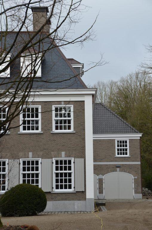 drijvers-oisterwijk-landhuis-klassiek-hardsteen-metselwerk-luiken (4)