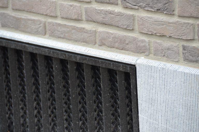drijvers-oisterwijk-landhuis-klassiek-hardsteen-metselwerk-luiken (7)