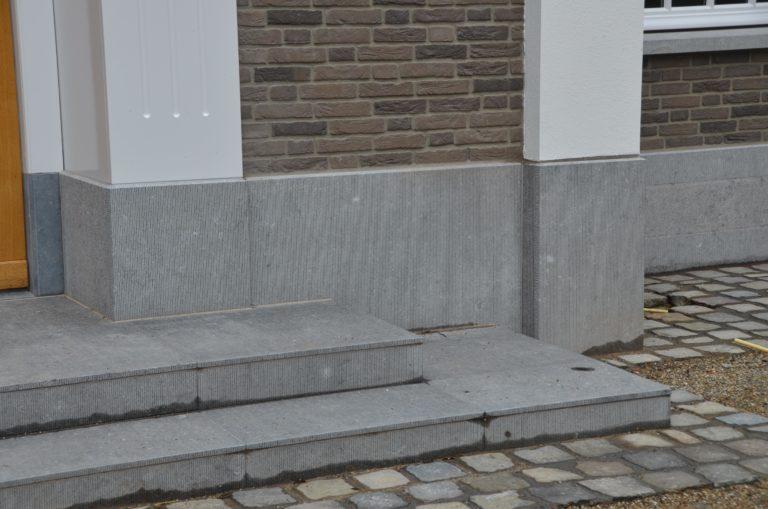 drijvers-oisterwijk-landhuis-klassiek-hardsteen-metselwerk-luiken (9)