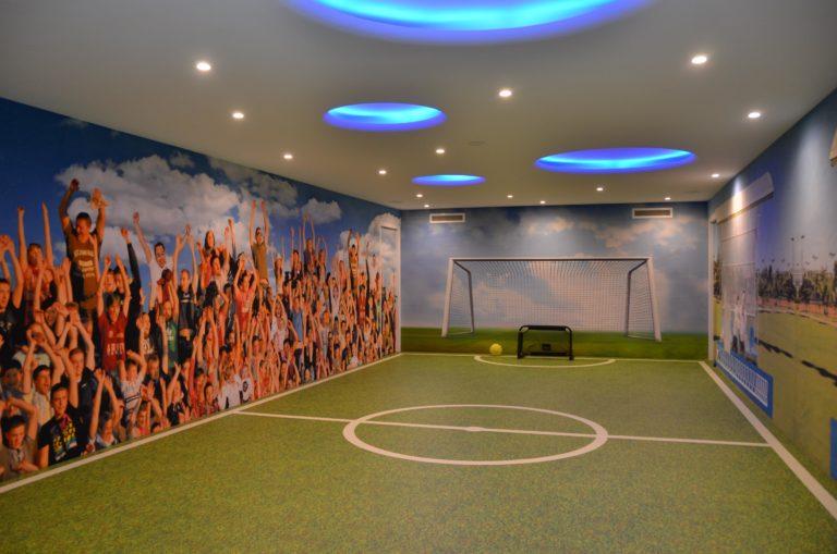 drijvers-oisterwijk-nieuwbouw-voetbal-kelder-kids-print-landhuis-interieur-traditioneel-landelijk-particulier-villa (19)