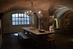 drijvers-oisterwijk-wijnkelder-nieuwbouw-landhuis-interieur-traditioneel-landelijk-particulier-villa (22)