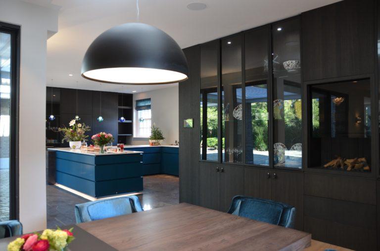 drijvers-oisterwijk-nieuwbouw-keuken-landhuis-interieur-traditioneel-landelijk-particulier-villa (23)