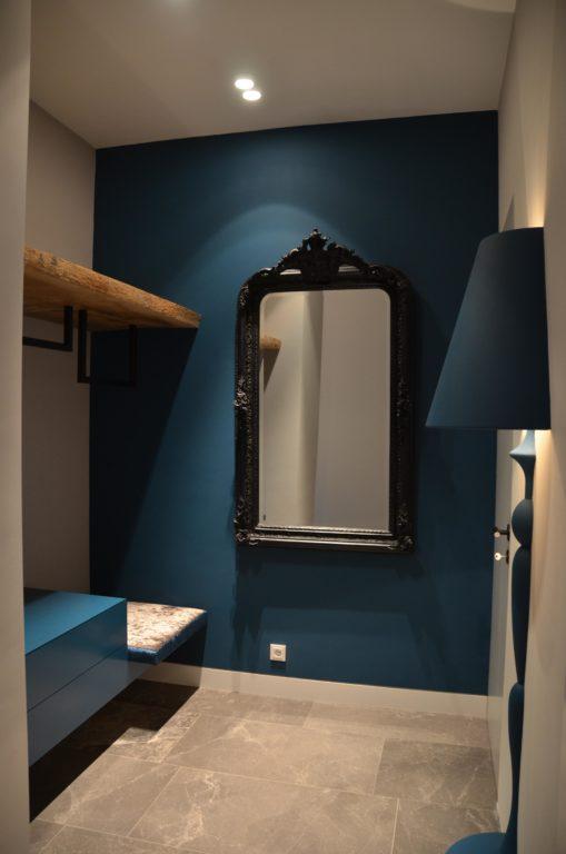 drijvers-oisterwijk-nieuwbouw-garderobe-landhuis-interieur-traditioneel-landelijk-particulier-villa (28)
