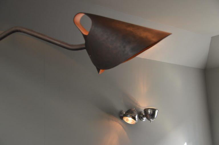 drijvers-oisterwijk-nieuwbouw-verlichting-armatuur-landhuis-interieur-traditioneel-landelijk-particulier-villa (33)