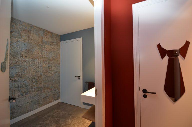 drijvers-oisterwijk-nieuwbouw-tegel-landhuis-interieur-traditioneel-landelijk-particulier-villa (37)