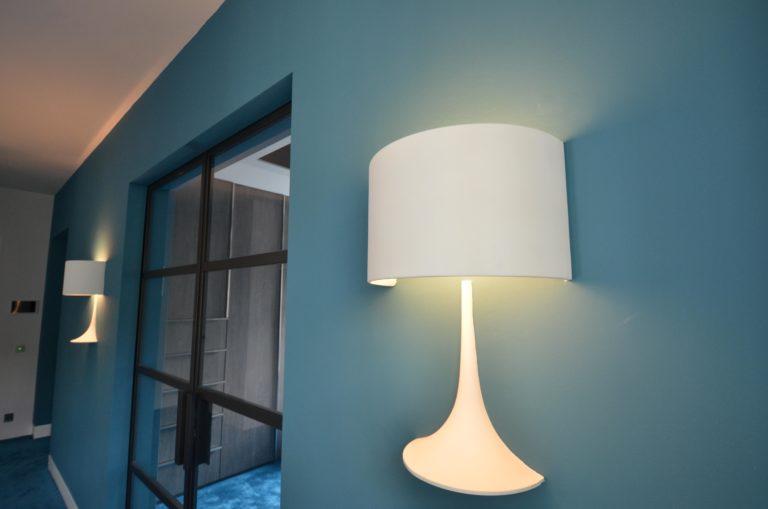 drijvers-oisterwijk-nieuwbouw-verlichting-landhuis-interieur-traditioneel-landelijk-particulier-villa (38)