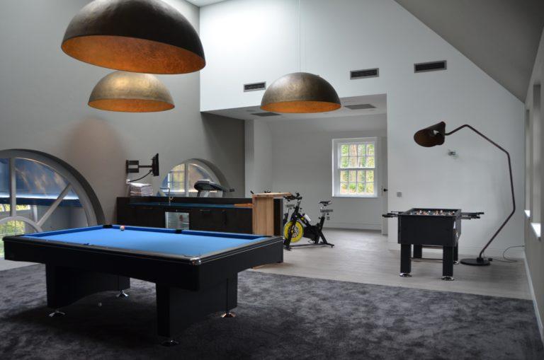 drijvers-oisterwijk-nieuwbouw-biljart-fitness-verlichting-landhuis-interieur-traditioneel-landelijk-particulier-villa (9)