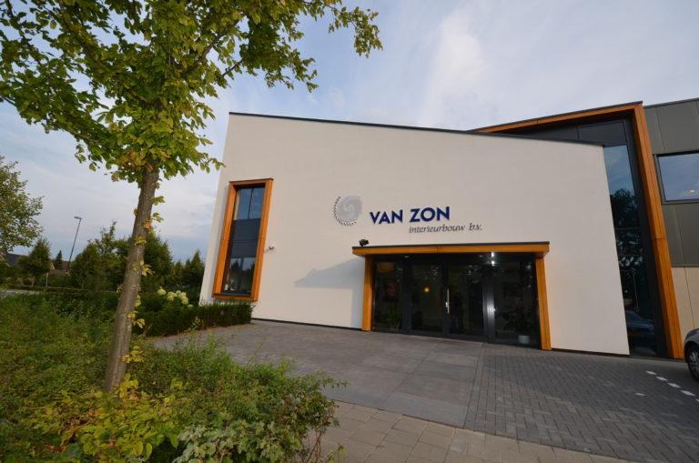 drijvers-oisterwijk-kantoor-van-Zon-Moergestel (1)