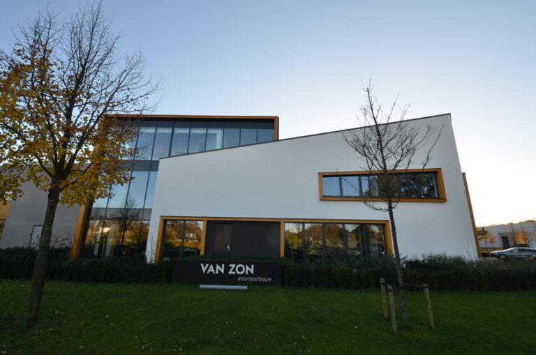 drijvers-oisterwijk-kantoor-van-Zon-Moergestel (10)