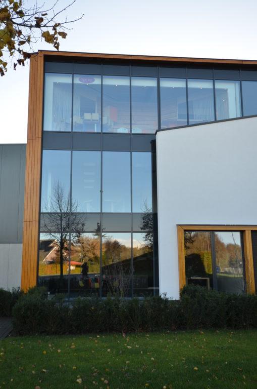 drijvers-oisterwijk-kantoor-van-Zon-Moergestel (11)