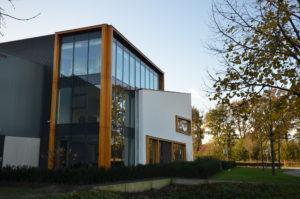 drijvers-oisterwijk-kantoor-van-Zon-Moergestel (12)