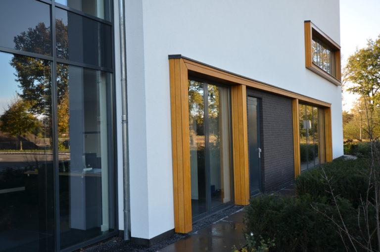 drijvers-oisterwijk-kantoor-van-Zon-Moergestel (13)