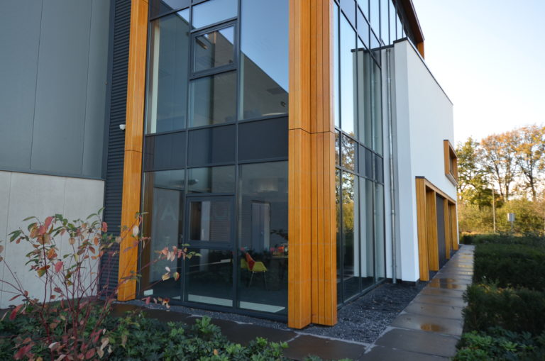 drijvers-oisterwijk-kantoor-van-Zon-Moergestel (14)