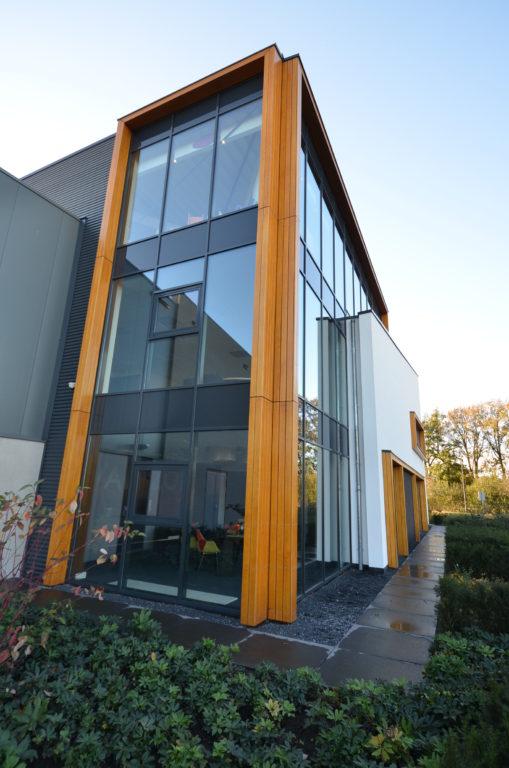 drijvers-oisterwijk-kantoor-van-Zon-Moergestel (15)