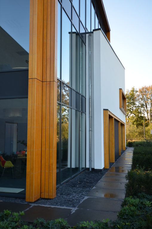 drijvers-oisterwijk-kantoor-van-Zon-Moergestel (16)