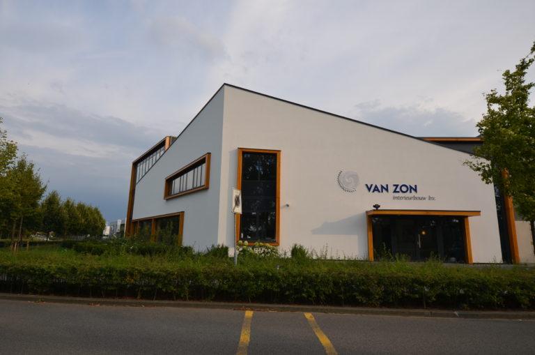 drijvers-oisterwijk-kantoor-van-Zon-Moergestel (2)