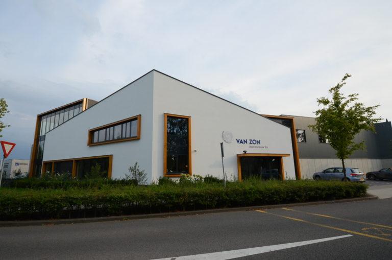 drijvers-oisterwijk-kantoor-van-Zon-Moergestel (3)