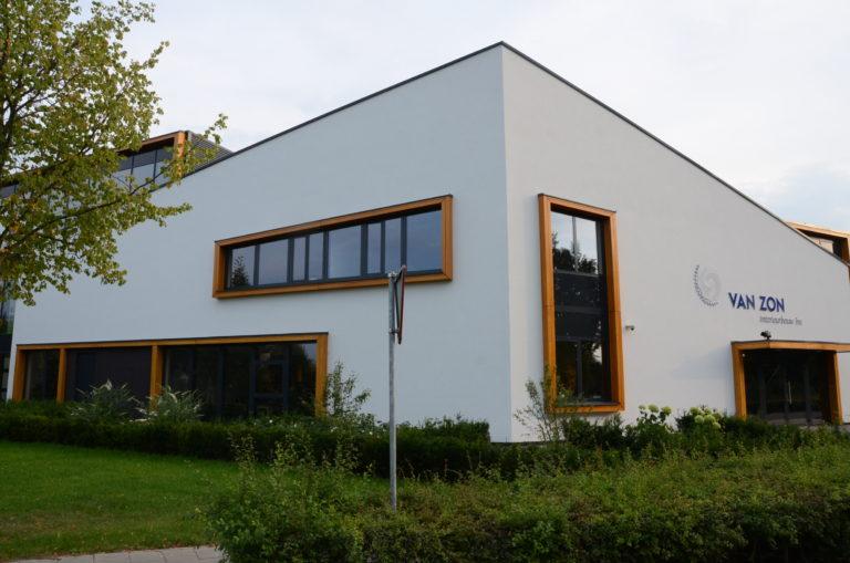 drijvers-oisterwijk-kantoor-van-Zon-Moergestel (4)