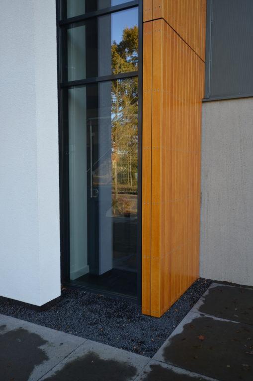 drijvers-oisterwijk-kantoor-van-Zon-Moergestel (6)