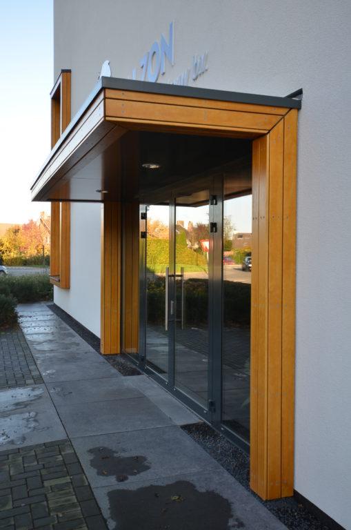 drijvers-oisterwijk-kantoor-van-Zon-Moergestel (7)