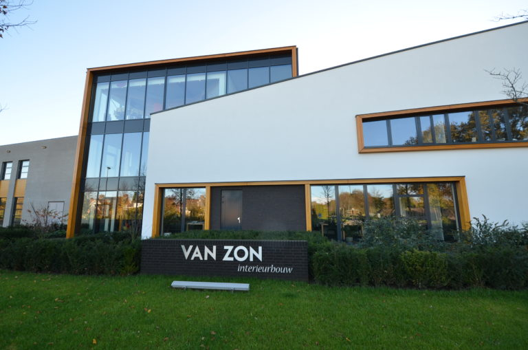 drijvers-oisterwijk-kantoor-van-Zon-Moergestel (9)
