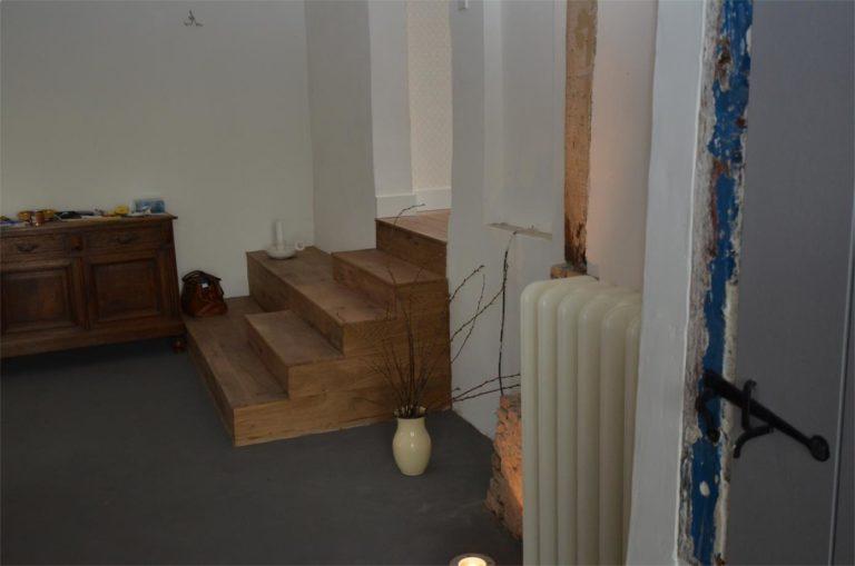drijvers-oisterwijk-traditioneel-modern-landelijk-interieur-particulier-boerderij-monument-transparant-hout-spanten-gevel-baksteen-rietgedekt-restauratie (6)