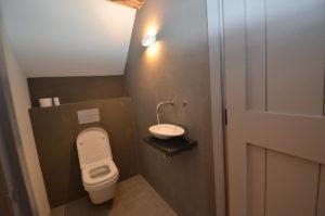 drijvers-oisterwijk-traditioneel-modern-toilet-landelijk-interieur-particulier-boerderij-monument-transparant-hout-spanten-gevel-baksteen-rietgedekt-restauratie-intern (18)