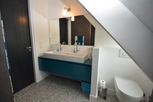drijvers-oisterwijk-badkamer-spiegel