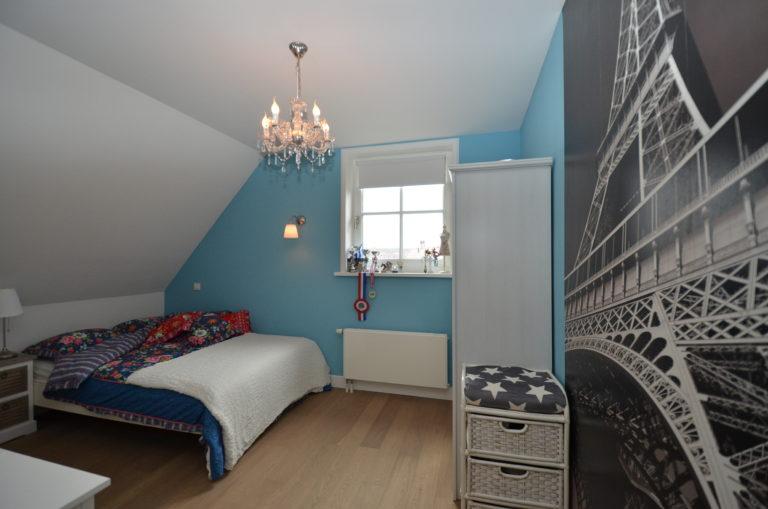 drijvers-oisterwijk-kindrekamer-parijs-blauwe