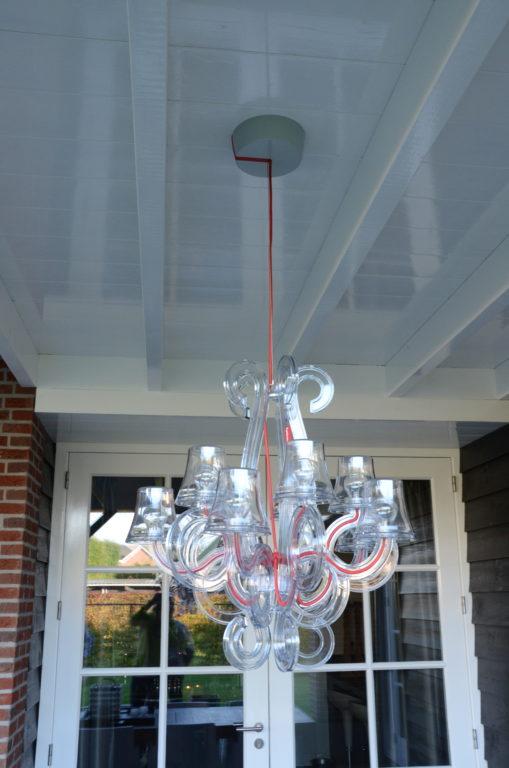 drijvers-oisterwijk-lamp-raam