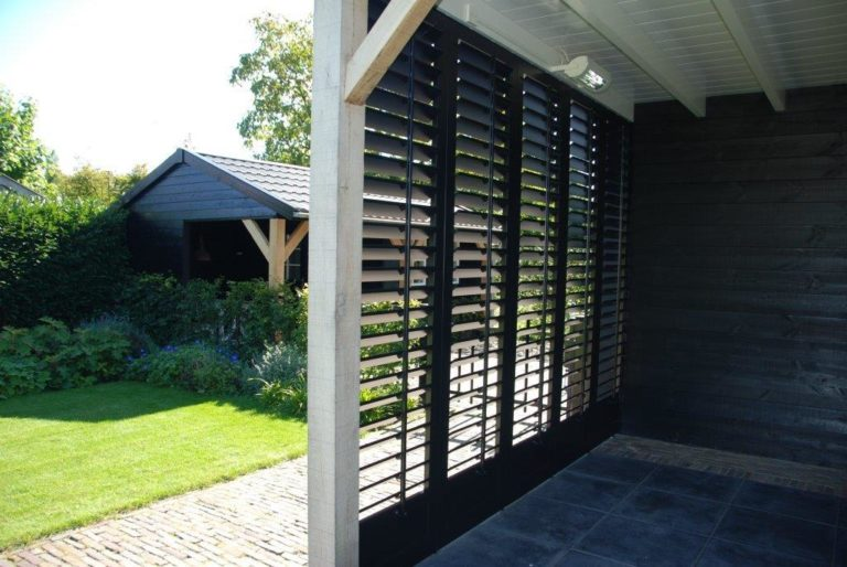 drijvers-oisterwijk-rhouten-gevel-shutters-veranda-1