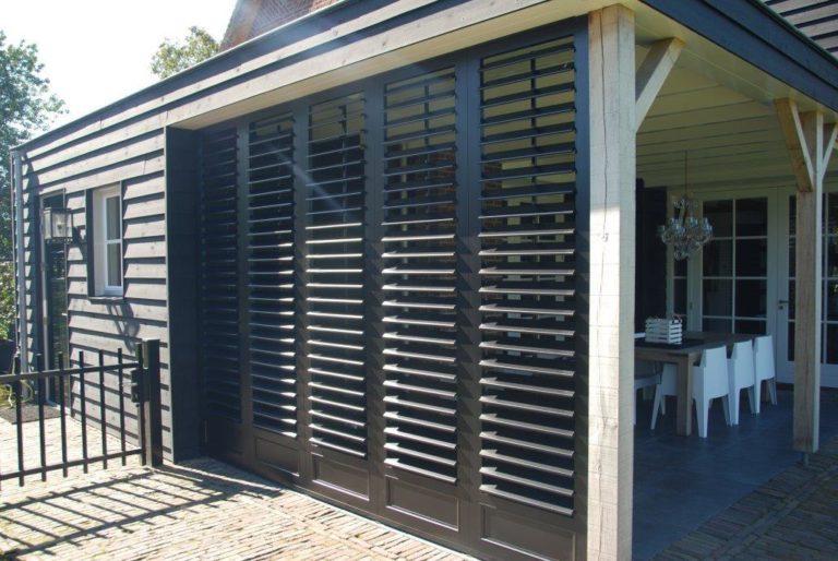 drijvers-oisterwijk-rhouten-gevel-shutters-veranda