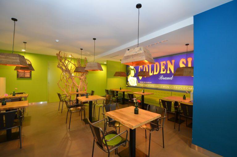 drijvers-oisterwijk-ijssalon-tilburg-modern-kleurrijk-hout-bar-gezellig-schommel (5)