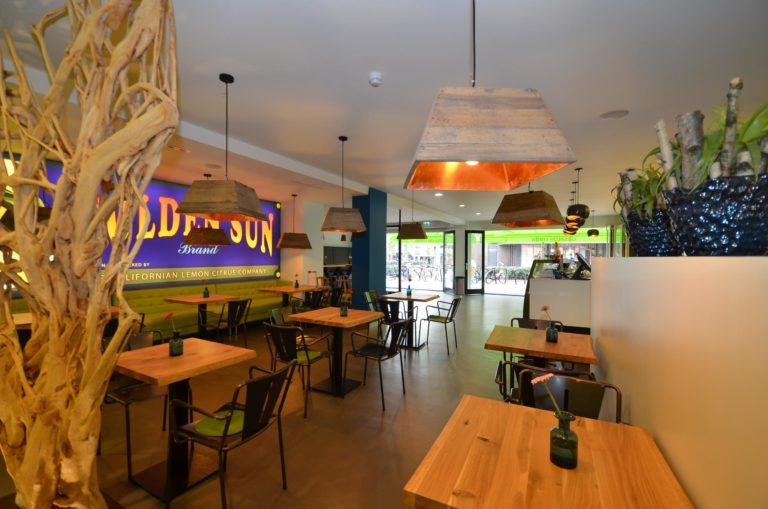 drijvers-oisterwijk-ijssalon-tilburg-modern-kleurrijk-hout-bar-gezellig-schommel (8)