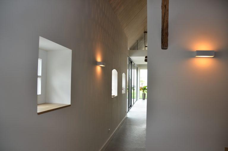 drijvers-oisterwijk-interieur-landelijk-monument (5)