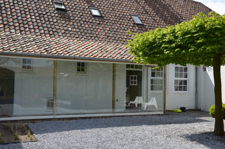 drijvers-oisterwijk-landelijk-boerderij-restauratie-monument (1)