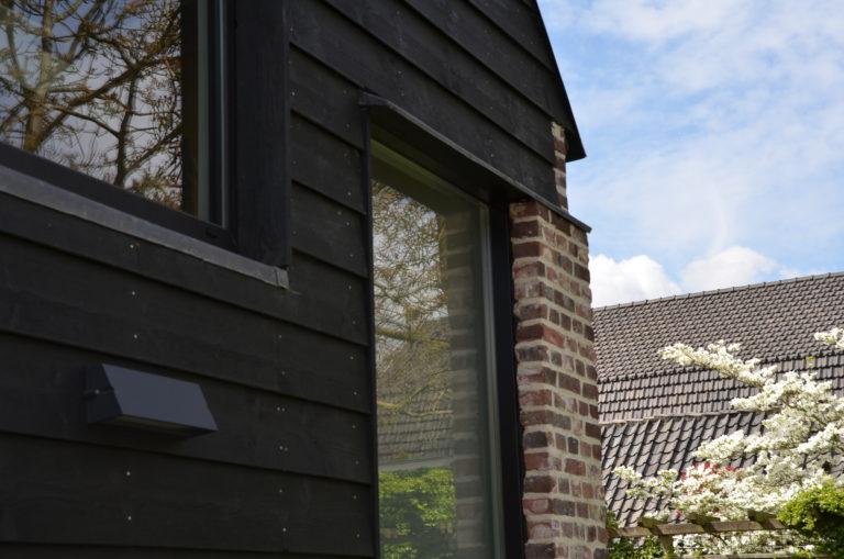 drijvers-oisterwijk-landelijk-boerderij-restauratie-monument (12)