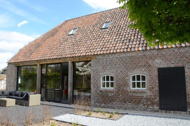 drijvers-oisterwijk-landelijk-boerderij-restauratie-monument (14)