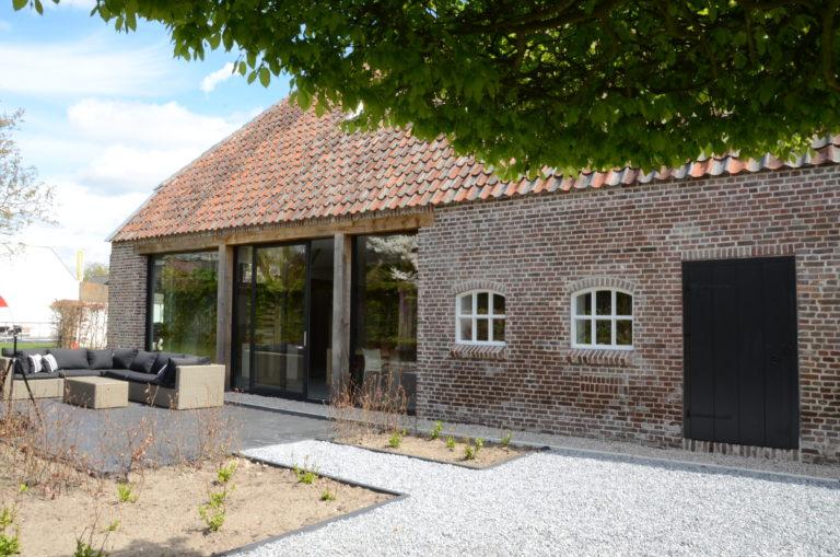 drijvers-oisterwijk-landelijk-boerderij-restauratie-monument (15)
